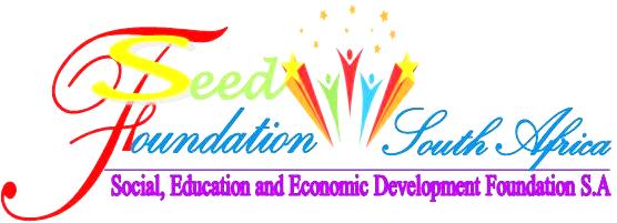 Seed Foundation SA
